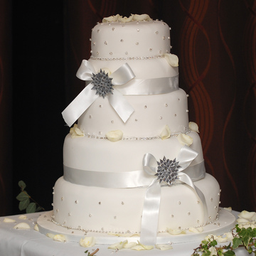 /uploads/cakes/1113/wedding-results-retina.jpg